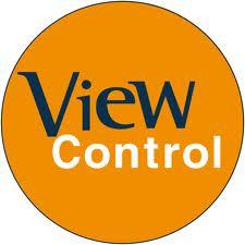 Meldkamer ViewControl werkt samen met Vertec beveiligingstechniek